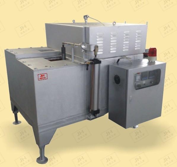 金顺隆电阻熔化炉(无坩埚式)