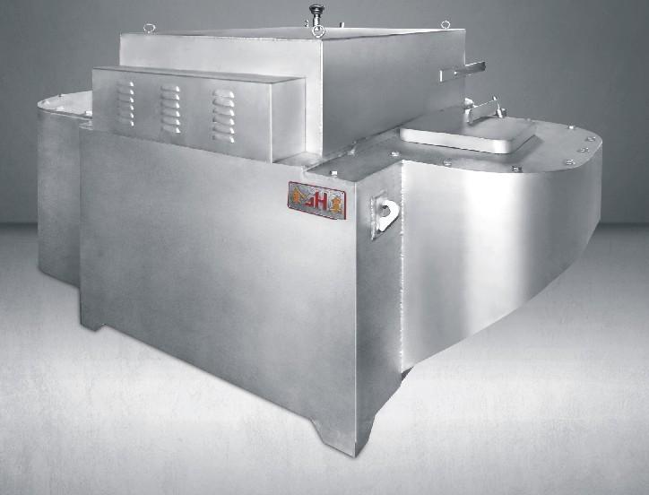 压铸保温炉、节能型电保温炉