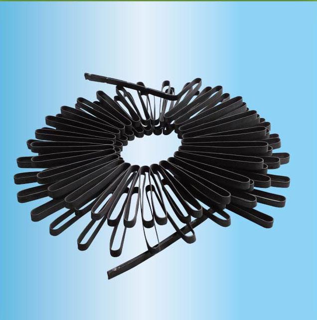 电阻丝发热带(瑞典镍铬合金)