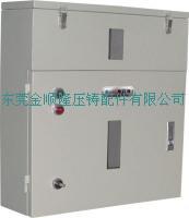 压铸自动化设备、压铸颗粒油机