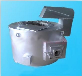 压铸工业熔炉、熔化炉、熔料炉